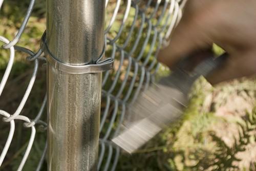 Self Locking Fabric Bands L Amp C Enterprises Usa