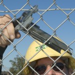 Fencing Tools